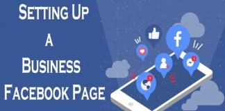 Setting-Up-a-Business-Facebook-Page