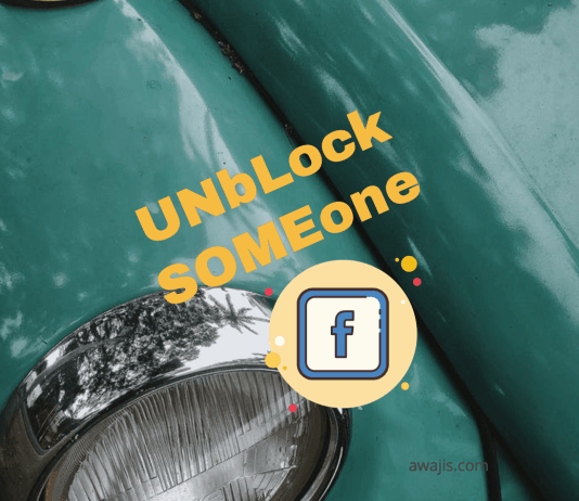 How to Unblock Someone on Facebook and Messenger [FAQ] – How do I view my blocked list?