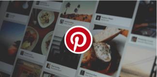 Pinterest Login With Facebook Account – pinterest login