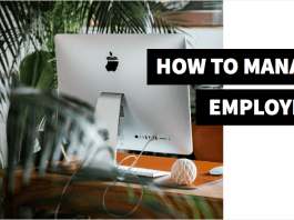 How to Manage Employees When You Sell or Close Your Business