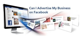 Advertise-My-Business-on-Facebook