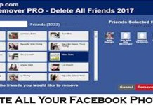Delete-All-Your-Facebook-Photos