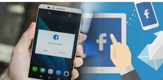 Delete-Facebook-App-How-Do-I-Delete-Facebook-App-Can-I-Still-Use-The-Messenger-App