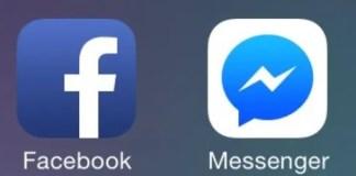 FB-Customer-Care-–-Facebook-Help-Center