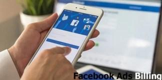Facebook-Ads-Billing