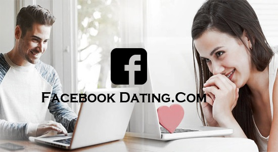 Facebook-Dating.Com-Facebook-Dating-Online-Is-Facebook-Dating-App-Available