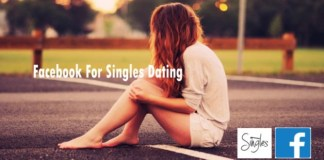 Facebook-For-Singles-Dating-Facebook-Dating-Groups-Find-Singles-on-Facebook