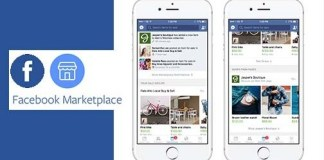 Facebook-Marketplace-App-How-to-Download-Facebook-Marketplace-App-Facebook-Marketplace-on-App-1