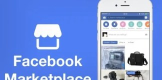 Facebook-Marketplace-Icon-for-Buy-And-Sell-Items-Marketplace-On-Facebook-Sell-On-Facebook-Marketplace