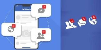 Facebook-Notifications-Settings-Facebook-Notifications-not-Working-1