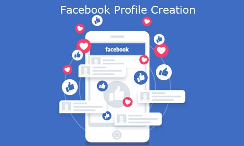 Facebook-Profile-Creation-How-to-Download-Facebook-App-Facebook-Profile