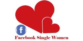 Facebook-Single-Women