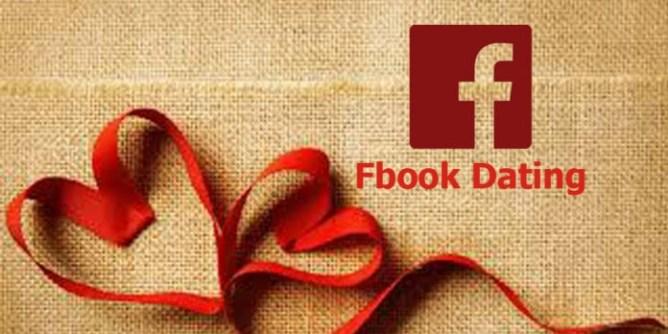 Fbook-Dating-Facebook-Dating-App-Facebook-Singles