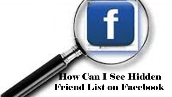 How-Can-I-See-Hidden-Friend-List-on-Facebook