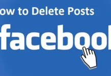 How-To-Delete-A-Post-From-My-Facebook-Timeline-this-2020