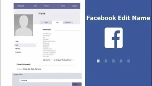 How-to-Change-your-Facebook-Name-Facebook-Name-Change