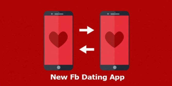 New-Fb-Dating-App-Facebook-Dating-App-Dating-App-of-Facebook