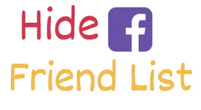 How to hide your friends list on Facebook   Block any friend list from Friends – FB search friends list