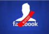 How to Block Someone on Your Facebook Page