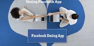 Facebook Dating – Facebook Dating Site Free