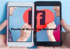 Facebook Dating App Download – Facebook Download Dating App Free