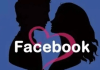 Facebook Dating Service – Dating Application International