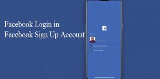 Facebook-Login-in-Facebook-Sign-Up-Account-Facebook-Messenger