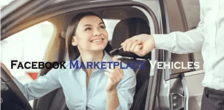 Facebook Marketplace Vehicles – Facebook Marketplace Vehicles for Sale