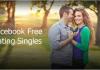 Facebook Online Singles – How to find Facebook Online Singles