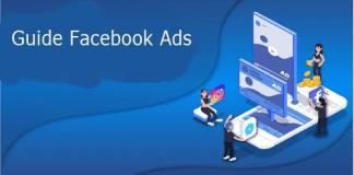 Guide Facebook Ads – Facebook Create Advertising Account