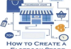How to Create a Facebook Store – Facebook Shops in year 2020