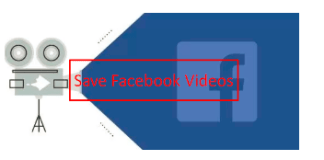 How Can I Save Facebook Videos to My Computer