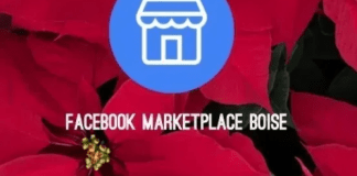 """Facebook Marketplace Categories Categories is one of the outstanding features you see in the marketplace whether you are selling or buying. listing are organized by categories such as, Entertainment, Housing, Vehicles, Hobbies, Clothing and Accessories, Classifieds, Electronics, Home & Garden, Family, Deals. Sectioning items in various categories makes it very easy for buyers to find what they are looking for and sellers to be able to classify their products by adding them to the appropriate category. How To Get Facebook Marketplace Boise All Facebook users in Boise gets to access the market location with their supportive devices. Because this Marketplace is available in Boise Idaho . So with this service you can either buy or sell products digitally. Get to Facebook selling and buying place Before you are able to use this service, you must first of all have a Compatible device such as Android, computer, or iOS device, then download the Fb app on your device. After downloading, launch the app and go-ahead to create a Facebook account. How To Get to Marketplace Boise with Android device Once you have an android device with Fb account you can surely buy or sell on Marketplace online Click on the """"Facebook"""" app on your Android phone Scroll to the top of the page and select the """"Shop"""" icon Go to marketplace page, Navigate and select from the """"buy /sell"""" options. Buyers, Search for the item you like to buy, when you find it contact the seller to bargain Sellers, you are to bring your products online with its details attached, then post For iOS device Launch the Fb app on your device Scroll upward and then Press on the three horizontal lines"""" representing menu It takes you direct to market place If you want to buy products, select """"buy"""" and then """"sell"""" If you want to sell your goods. Sellers are to type in their products information and then post To buy items, find the item and contact the seller via Computer Go towww.facebook.com Proceed to the news feed corner and selec"""