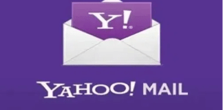 Yahoo Email Inbox Login Access – Yahoo Mail Login – Yahoo Mail Inbox Login