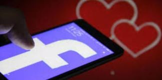 All You Need To Know About Facebook Dating