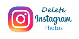 How To Delete Instagram Pictures Fast
