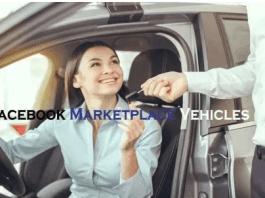 Facebook Marketplace Vehicles – Facebook Marketplace Vehicles for Sale