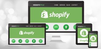 Swap Shopify Account or Close Shopify Store