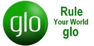 Glo Bonus Code | Code for Glo Bonus