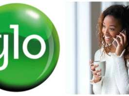 Glo Amebo Tariff Plan How to activate