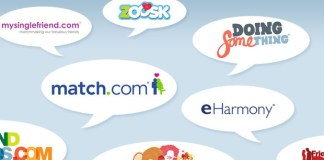 Best-Websites-For-dating