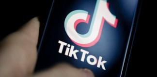 Download-TikTok-Videos