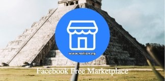 Facebook Marketplace App For Business Owners – Facebook Marketplace App / Marketplace On Facebook