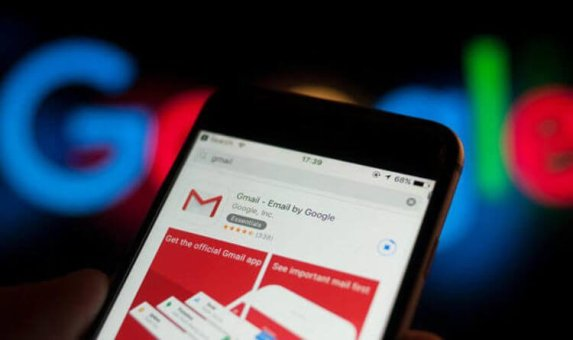 methods-to-hack-gmail-account