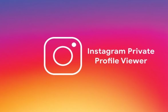 private-instagram-viewer