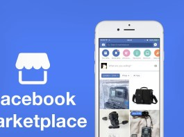 buy-and-sell-on-facebook-marketplace