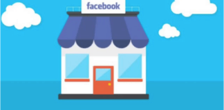 Facebook App without Marketplace | Turn on Marketplace Notifications