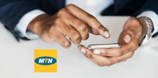 Check-MTN-Number