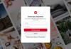 Pinterest-Account-Login