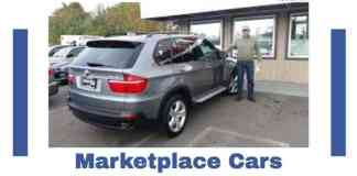 Facebook Marketplace Cars – Buy And Sell On Facebook Marketplace Vehicles